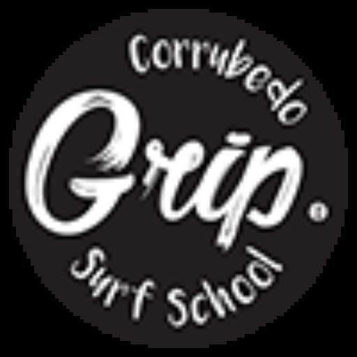 Grip Surf School 🏝🏄🏼♂️🧘♀️🏝