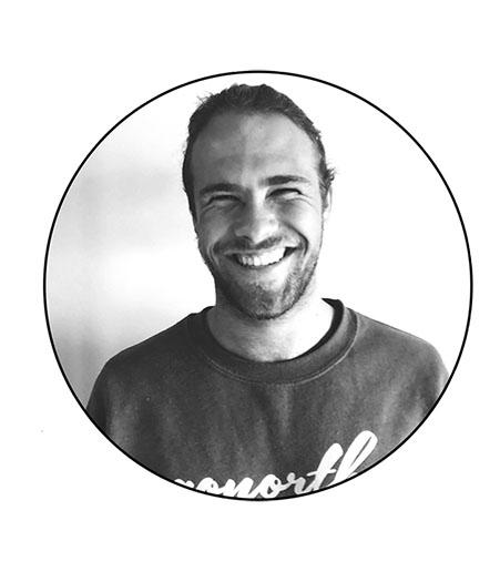 Monitor perfeccionamiento surf Luis Ansin
