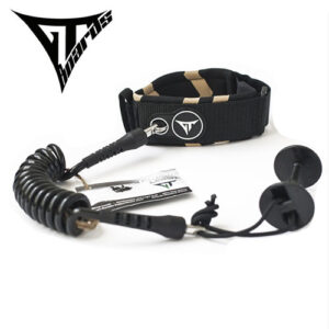 Invento BodyboardGT leash