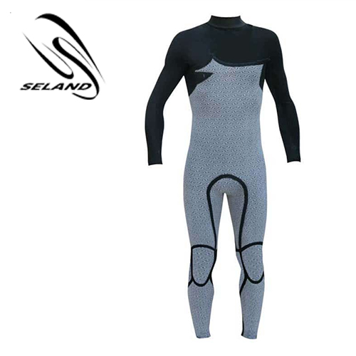 neopreno seland surf baltic inside