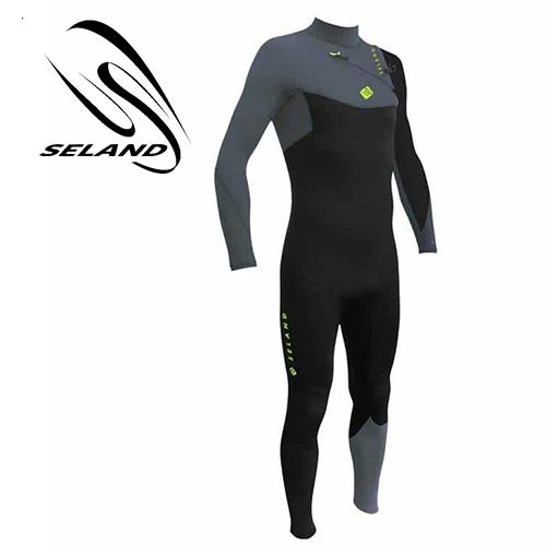seland neopreno de surf egeo 1