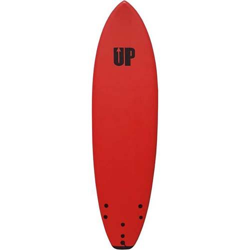 up surfboard way up roja