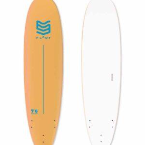 Flowt 7.6 softboard standard
