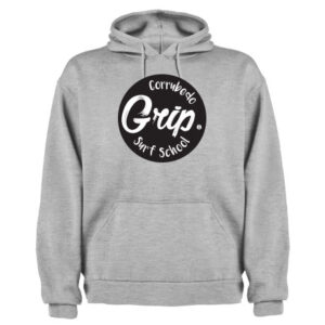 Surf Grip Merchandising