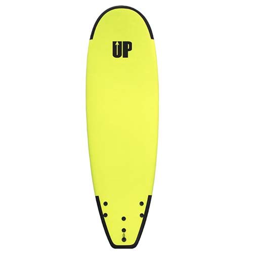 up surfboard simple up amarillo