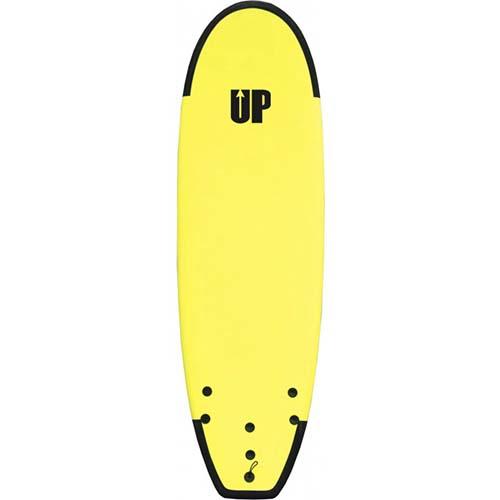 up surfboard start up amarillo