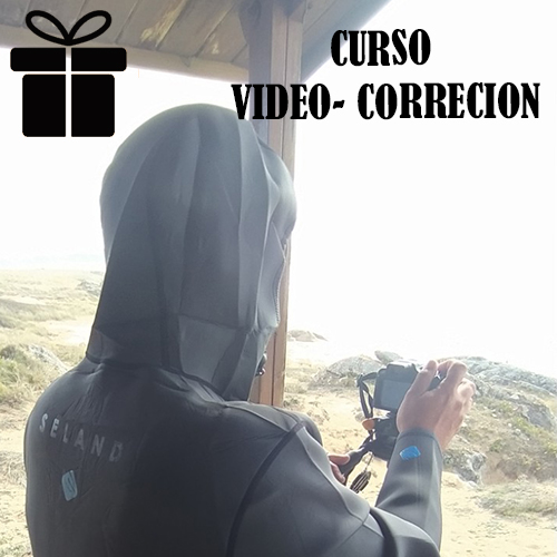 cursos de video correccion surf